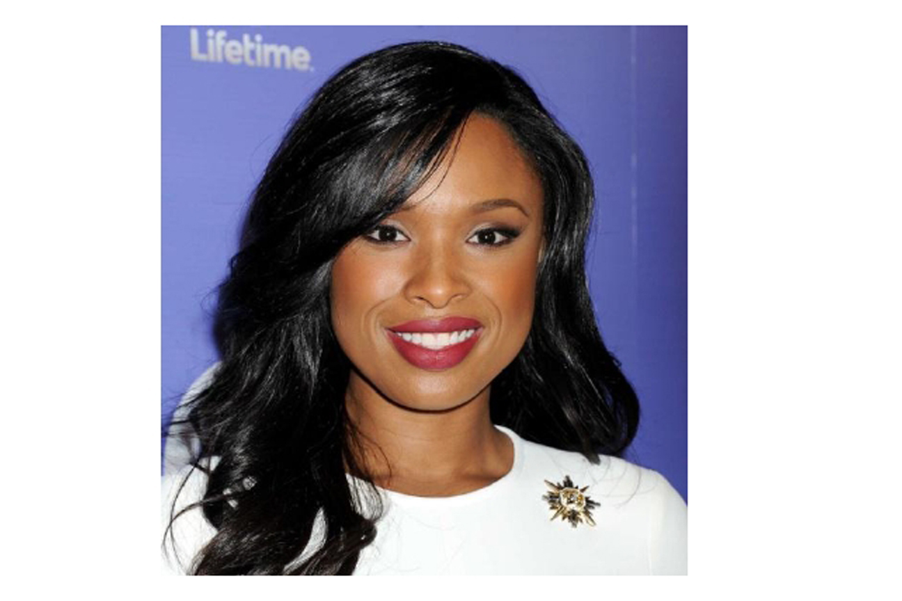 "Jennifer Hudson joins cast of Spike Lee's ""Chiraq"""