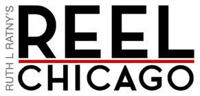| Reel Chicago – Midwest film, audio, production, TV, and advertising