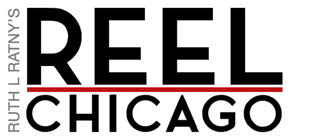 Chicago film, commercials, advertising, video, production, post, tech news from ReelChicago.com