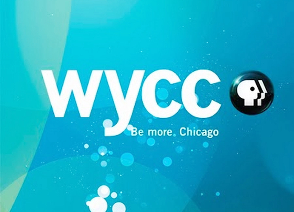"Breaking: WYCC to ""cease all broadcast operations"""