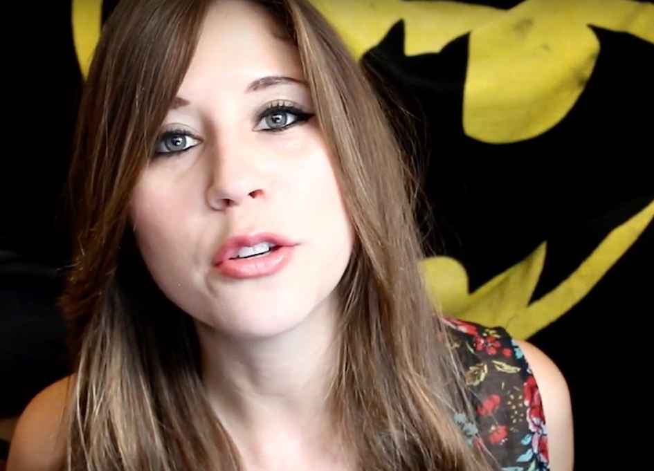 YouTuber demands 'Justice' for Zack Snyder fans