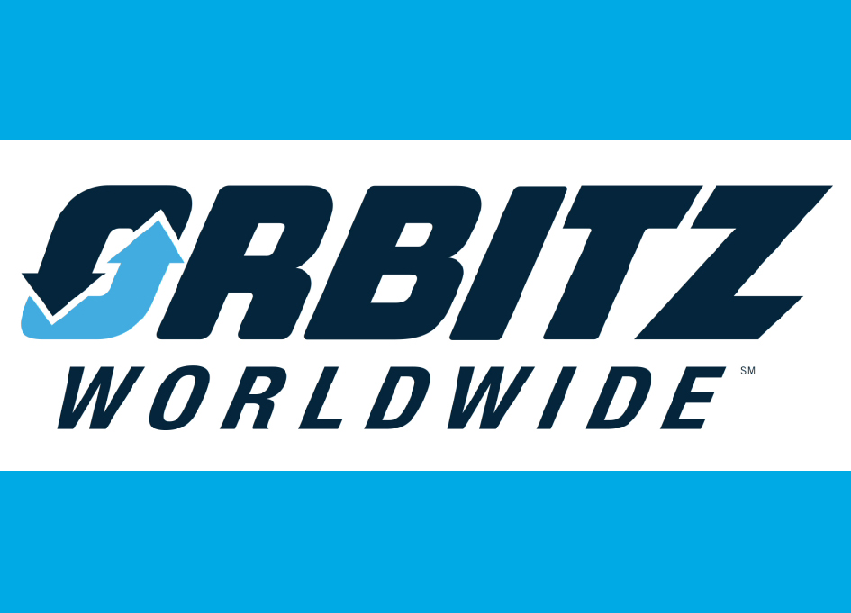 "A ""culture-based approach"" helped Havas earn agency of record status for Orbitz"