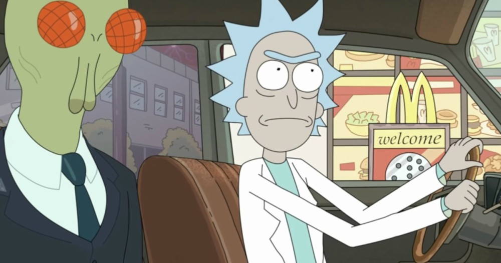 Rick_Morty_Szechuan_Sauce